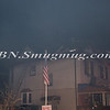 Valley Stream F D  House Fire 11-25-11-10