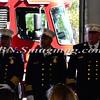Engine 4 Rig Dedication 4-4-15-11