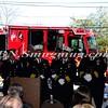 Engine 4 Rig Dedication 4-4-15-15