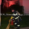 Wantagh F D  Car Fire Stratford Rd cs Wantagh Avenue 7-3-12-11