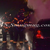 Wantagh F D  Car Fire Stratford Rd cs Wantagh Avenue 7-3-12-10