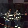 Wantagh F D  Car Fire Stratford Rd cs Wantagh Avenue 7-3-12-17