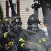 Wantagh F D  Car Fire Wantagh Ave c-s Miller Place 8-14-12-19