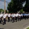 Wantagh F D  4th of July Parade 7-4-12-8