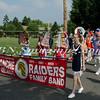 Wantagh F D  4th of July Parade 7-4-12-4