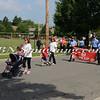 Wantagh F D  4th of July Parade 7-4-12-12