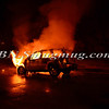 Wantagh F D Car Fire 3779 Hunt  rd 11-29-13-3