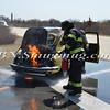 Wantagh F D  Car Fire Jones Beach E-B Bay Drive west of Field 10 4-28-13-15