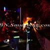 Wantagh F D Car Fire NB Sob at SS Pkwy-6