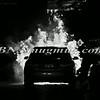Wantagh F D Car Fire NB Sob at SS Pkwy-2