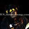 Wantagh F D Car Fire NB Sob at SS Pkwy-12