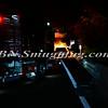 Wantagh F D Car Fire NB Sob at SS Pkwy-5