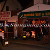 Wantagh F D  Car Into Building 3595 Merrick Road 9-5-2013-11