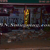 Wantagh F D  Car Into Building 3595 Merrick Road 9-5-2013-16