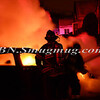 Wantagh F D Car fire Cornelius Avevnue & Wilson  Avenue 2-15-14-5