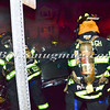 Wantagh F D Car fire Cornelius Avevnue & Wilson  Avenue 2-15-14-19