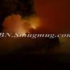 Wantagh F D  Car fire E-B Sunrise Highway c-s Brookside Avenue 11-5-2013--19