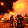 Wantagh F D Car fire NB wantagh pkwy No SS Pkwy 1-13-14-24