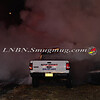 Wantagh F D Car fire NB wantagh pkwy No SS Pkwy 1-13-14-20