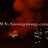 Wantagh F D Car fire NB wantagh pkwy No SS Pkwy 1-13-14-21