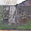 Wantagh F D  Garage Fire 720 Francis Drive 4-9-12-13