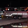 Wantagh F D  Garbage Truck Fire I-F-O 3434 Sunrise Hwy 1-8-15-19