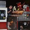 Wantagh F D  House Fire 1231 Hawthorne Drive West 7-5-13-10