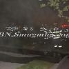 Wantagh F D  House Fire 1231 Hawthorne Drive West 7-5-13-1