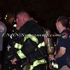 Wantagh F D  House Fire 1231 Hawthorne Drive West 7-5-13-17