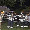 Wantagh F D  House Fire 1231 Hawthorne Drive West 7-5-13-13