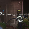 Wantagh F D  House Fire 1231 Hawthorne Drive West 7-5-13-2