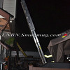 Wantagh F D  House Fire 1231 Hawthorne Drive West 7-5-13-8