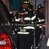 Wantagh F D  House Fire 1231 Hawthorne Drive West 7-5-13-15