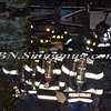 Wantagh F D  House Fire 1241 Barberry Rd 11-11-13-16
