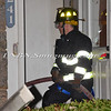 Wantagh F D  House Fire 1241 Barberry Rd 11-11-13-3