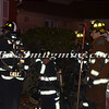 Wantagh F D  House Fire 1241 Barberry Rd 11-11-13-9