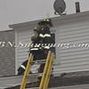 Wantagh F D  House Fire 2551 Wantagh Ave 3-21-12-5