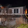 Wantagh F D  House Fire 26 Sunset Ln  3-14-13-18