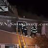 Wantagh F D  House Fire 26 Sunset Ln  3-14-13-13
