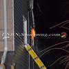 Wantagh F D  House Fire 26 Sunset Ln  3-14-13-17