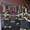 Wantagh F D  House Fire 26 Sunset Ln  3-14-13-3