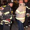 Wantagh F D  House Fire 3559 Verona Pl 5-14-15-15