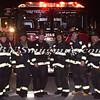 Wantagh F D  House Fire 3559 Verona Pl 5-14-15-19