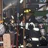 Wantagh F D  House Fire 3559 Verona Pl 5-14-15-4