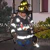Wantagh F D  House Fire 3559 Verona Pl 5-14-15-7