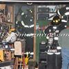 Wantagh F D  House Fire 3559 Verona Pl 5-14-15-3