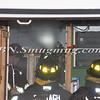 Wantagh F D  House Fire 3559 Verona Pl 5-14-15-13