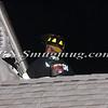 Wantagh F D  House Fire 3559 Verona Pl 5-14-15-8
