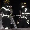 Wantagh F D  House Fire 3559 Verona Pl 5-14-15-9