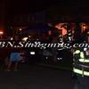 Wantagh F D  House Fire 3651 Woodbine Ave 8-2-12-12